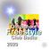 Old School Freestyle Club Beats (2-6-2020) - DJ Carlos C4 Ramos image