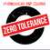 Zero Tolerance - Mixed by Pioneers of Kaos image