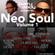 Neo Soul Vol. 1 image