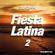 DJ GIAN - Fiesta Latina Mix 2 image