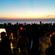 Sunandbass 2015 Dj Competition Mix image