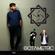 Octametric - NY image