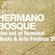 Terminal Music & Arts Festival 2018 - live set (excerpt) - Sombor, Serbia image