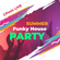 Funky House Summer Party image