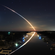 The furthest city light v1.1 image