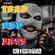 REAL TRAP REAL RAP AND BASS - DJDOG956 image