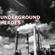 Underground Heroes 050 - Alala.One image