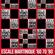 BLACK VOICES spéciale MARTINIQUE années 60-70-80  RADIO KRIMI  Mai 2021 image