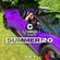 @DJCONNORG - Summer 20 Volume 3 image