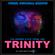 TRINITY | DOWNTEMPO image