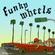 Tibo BRTZ - Funky Wheels image