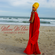 Full Circle on JazzFM ft an interview with Jazzmeia Horn: 29 December 2020 image