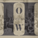 How soon is now - compiled by the Quiet Storm Family image