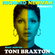 Most Wanted Toni Braxton image