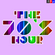 THE 70'S HOUR : 04 image