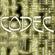 CODECMIX036 image