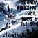 GUNDAM MIXXXTAPE vol,2/DJ 狼帝 a.k.a LowthaBIGK!NG image