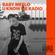U Know Me Radio #198 - Baby Meelo Guest Mix | Om Unit | TMSV | Dj Tameil | Yoshi Swxdn | Cop Envy image