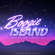 Boogie Island (Brand New Boogie Funk Mix) image
