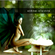 ETHNO - ELECTRO | Marlane's Birthday Mix 2013 image