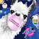߷ Space sheep's bubbles ߷   Sacred beat aka Bionic Buddha image