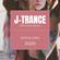 J-TRANCE3 Mixed By bass & LuNa image