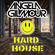 Hard House Mix by Angela Gilmour Recorded Live on New Streamz Hard House Day 17.10.20 image