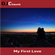 Slow Jam mix tape - My First Love Vol 1 image