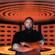 Tony Humphries @ Magic Sessions, WMC 2001 image