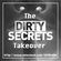 The Dirty Secrets Takeover image