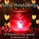 Aural Awakenings: Episode 46 – A Valentine's Day Special (romantic new age & neoclassical music) image