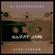 DJ Reefreshniks - Sunday Jams image