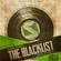 #TheBlacklist 050 (Special Mix Part 2) image