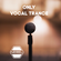 Only Vocal Trance - Special May '19 image