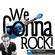Luk Lisboa - We Gonna Rock (SET) image