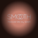 Podcast Smooth 011 by Sareh image