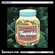 Tropickle 031 - Yidam [26-08-2020] image