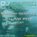 Uplifting Trance - DJDargo's Sunday Service EP108 WK44 Nov 01 2020 image