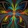 "Yechidah set - ""Entering the NOW"" April 2014 (MBR) image"