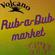 Rub-a-Dub market image