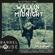 DJ Sunday Girl - Walkin' After Midnight #5 - Mixtape for a Stroll image
