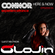 Connor - Here & Now Ep 04 (Glojin Guestmix) image
