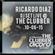 Ricardo Diaz DJ Set Live @ The Clubber 10/06/15 image