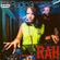 RTHK Radio 3 - The Breakdown: Rah [24.08.19] image