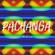 PACHANGA RADIO #014 image