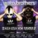 Warp Brothers - Here We Go Again Radio #125 image