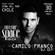Camilo Franco DJ Set - Space Ibiza On Tour @ Enjoy Casino (Viña del Mar, Chile) image