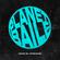 Screamoe - PLANET BAILE [Live Mix] image