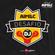 Desafio Dj AIMEC [Edição 5 Anos] -By Ronaldo Lopes  image