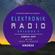 Elektronik Radio - 05 - Simply Jeff and ANDR3X image
